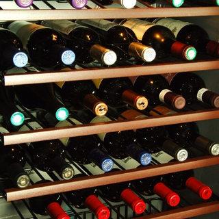CPA認定チーズプロフェッショナルが選ぶ自然派ワイン