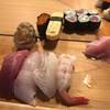 三河屋 - 料理写真:1200円セット