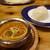 インド&アジアンレストラン スバビハニ - 料理写真: