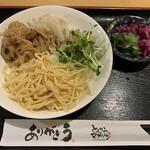 とんかつマ・メゾン - 惣菜バー