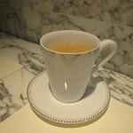 STAR JEWELRY CAFE & Chocolatier -