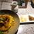 スパイス ザウルス - 料理写真:ささみの冷やしダシ茶漬け