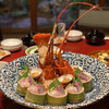 Kagetsu - 料理写真: