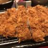 さぼてん - 料理写真: