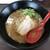 きのした屋。チュウカヤ - 料理写真:味噌ラーメン