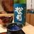 鮨旬美西川 - ドリンク写真:松の司