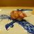 鮨旬美西川 - 料理写真:三河の天然車海老ミディアム
