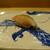鮨旬美西川 - 料理写真:鳥取ハタハタ昆布〆、旨味が凝縮
