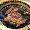 焼肉あぶりや - 料理写真: