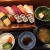 Jisakusushi - 料理写真: