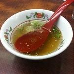 13704376 - スープ