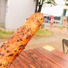 Michinoekiogachikomachinosato - 料理写真: