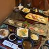 Shunnoshokusainomikuidokorokappa - 料理写真: