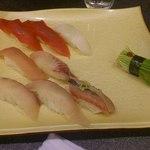 13705453 - 寿司