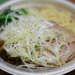 八の坊 - 料理写真: