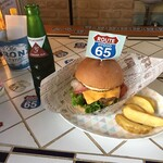 Route65 -