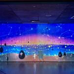 137063047 - アタとアサンカの星空カフェ