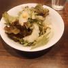 Piccolo Castagna - 料理写真:サラダ
