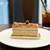 アツシハタエ - 料理写真:プラリネノアゼット