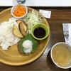 Kakunoshin - 料理写真: