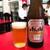 龍亭 - ドリンク写真:ビール