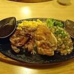 けん - 料理写真: