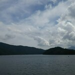 137098600 - 桧原湖