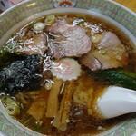 くぬぎ - 料理写真: