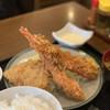 Sugamotokiwashokudou - 料理写真:
