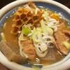 にしだ屋 - 料理写真: