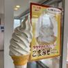 タケヤ味噌会館 - 料理写真: