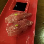 NO MEAT, NO LIFE.3rd -
