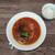 担々麺 SUN - 担々麺 850円(半ライスサービス)
