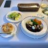 トレインレストラン日本食堂 - 料理写真: