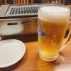 はやし田 - ドリンク写真: