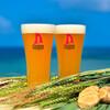 ラ・ティーダ - ドリンク写真:オリジナルクラフトビール・チャタンビール
