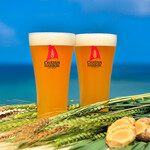 ラ・ティーダ - オリジナルクラフトビール・チャタンビール
