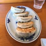 中華飯店 康楽 -