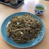 中山屋 - 料理写真: