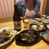 彩食や 一期一笑 - 料理写真:
