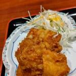 四川菜園 -