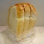 明富夢 - 一番機に行ってるパンはコレ