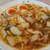 彩華ラーメン - 料理写真:サイカラーメン半熟煮玉子入り