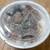 ステーキハウス ベラス - 旨味牛肩ロース丼・大盛(842円)