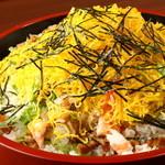 京都北山ダイニング - 日替わりで、さまざまなお料理をご用意しております。