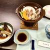 Choumatsuryokan - 料理写真:
