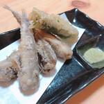 とんちゃん - 料理写真: