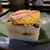 錦帯茶屋 - 料理写真: