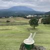 高千穂牧場 - 料理写真: