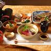 くいしん坊 - 料理写真:コース